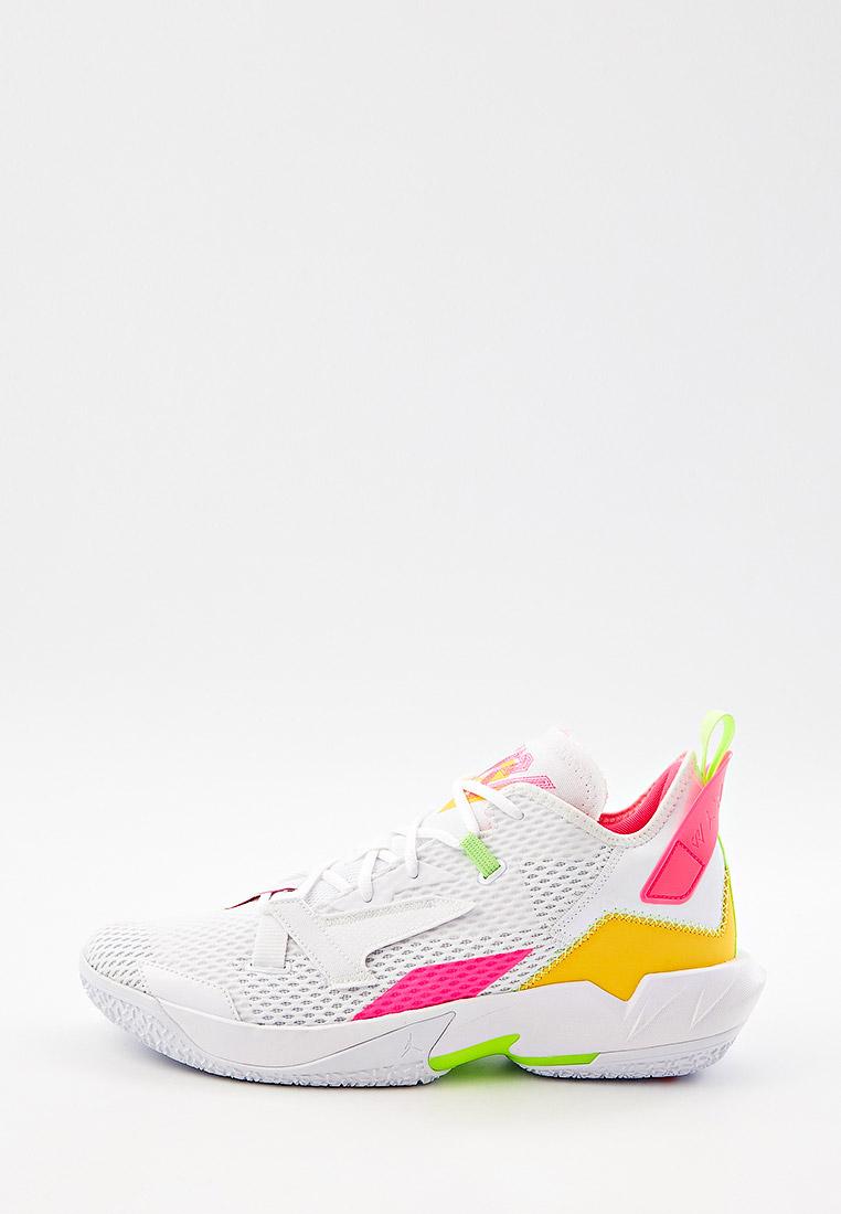 Мужские кроссовки Jordan CQ4230