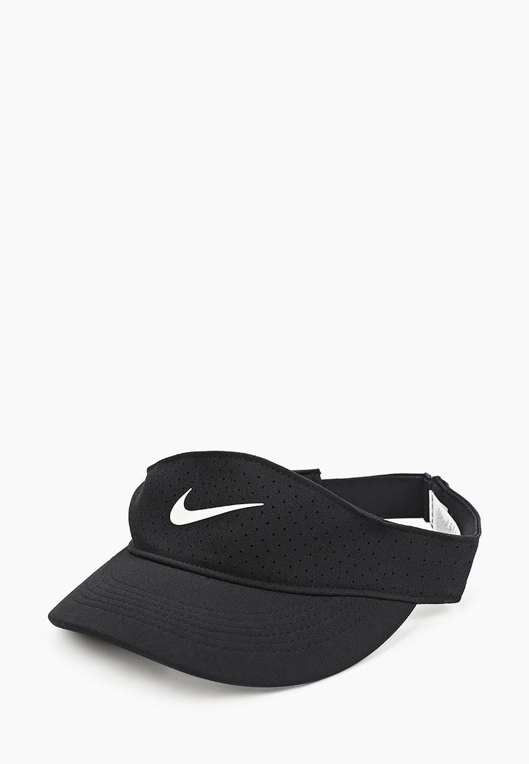Головной убор Nike (Найк) CQ9334