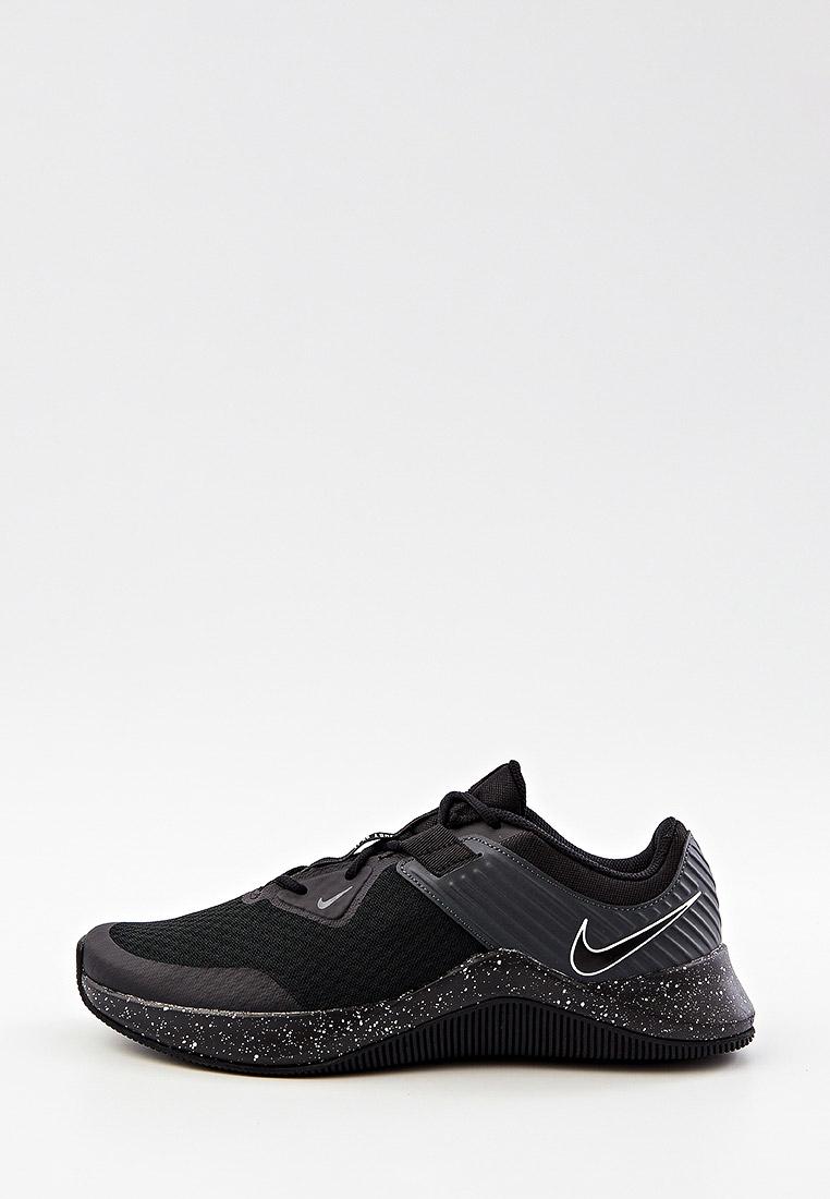 Мужские кроссовки Nike (Найк) CU3580