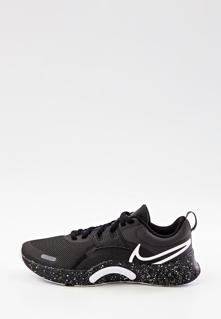 Мужские кроссовки Nike (Найк) DA1350
