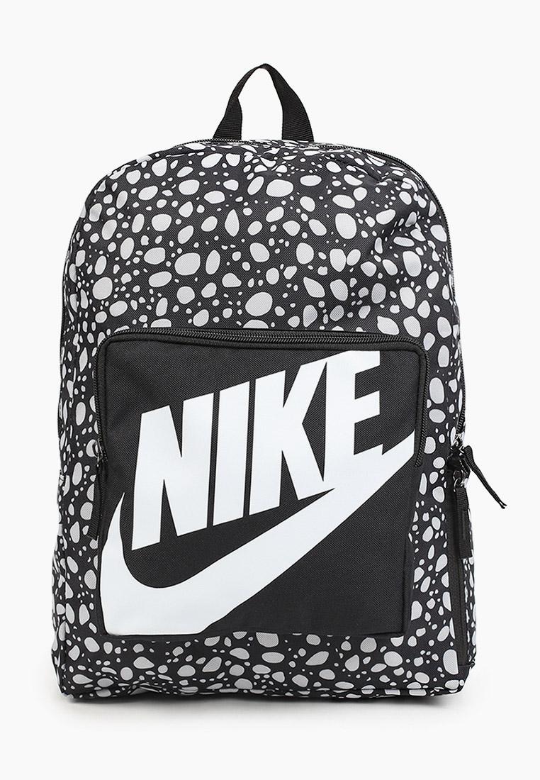 Рюкзак для мальчиков Nike (Найк) DA5852