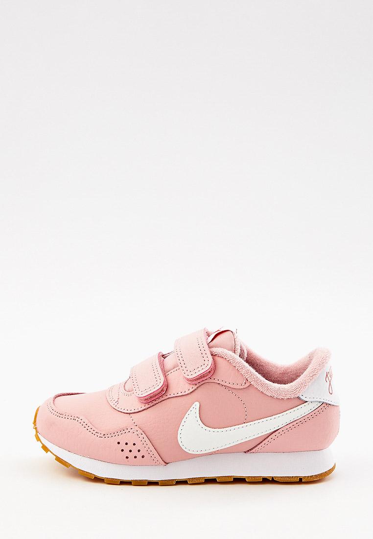 Кроссовки для мальчиков Nike (Найк) DB3301