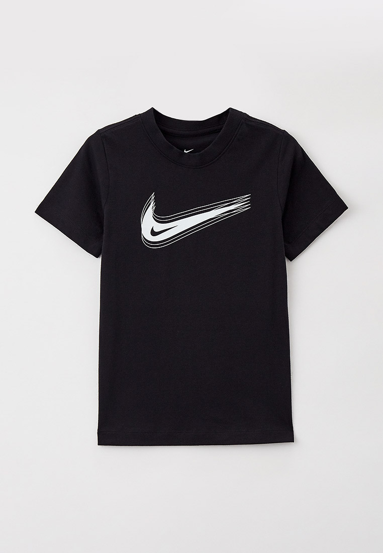 Футболка Nike (Найк) DC7797