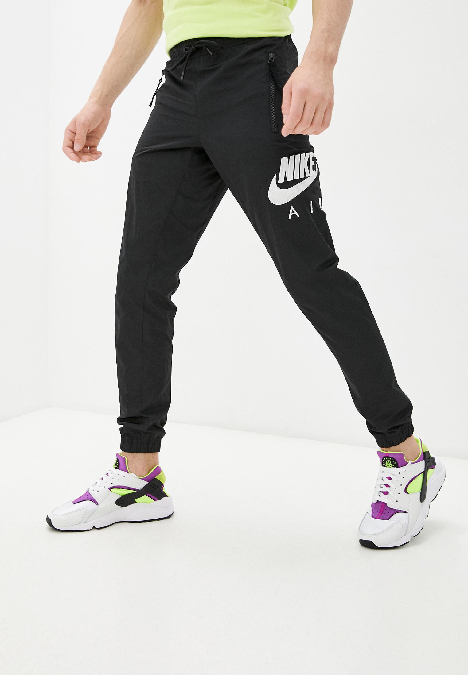 Мужские брюки Nike (Найк) DD6421