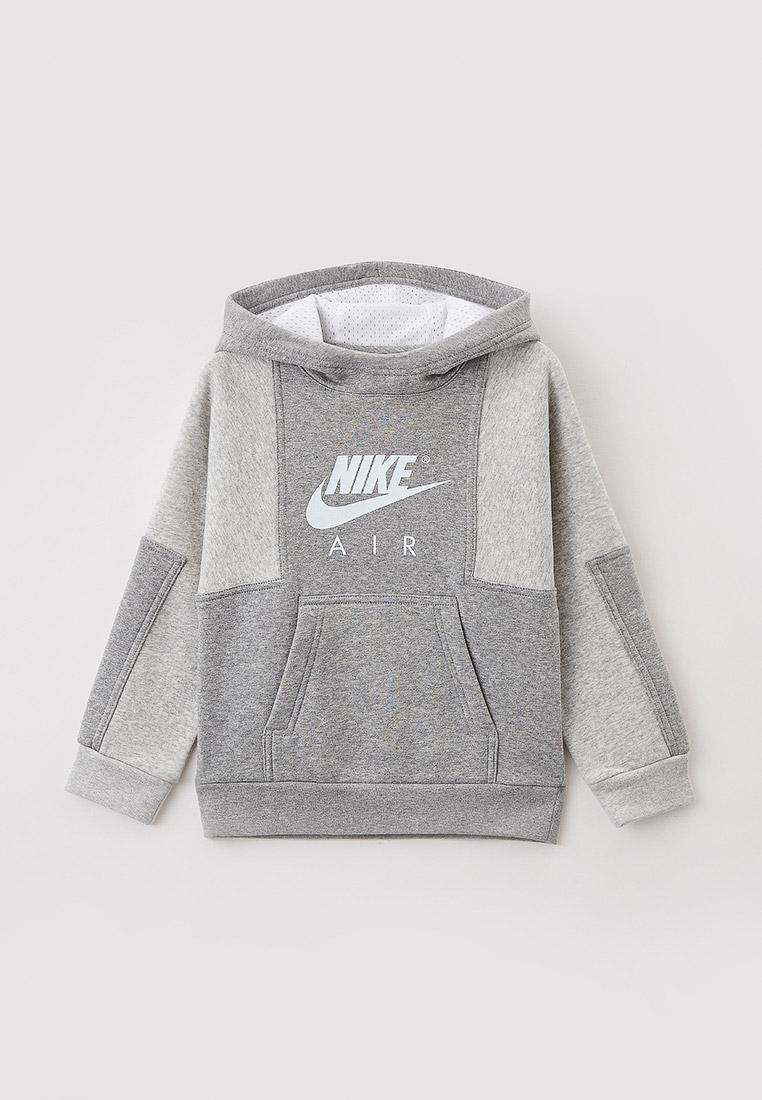 Толстовка Nike (Найк) DD8712