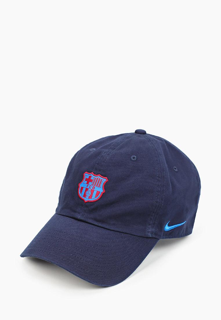 Головной убор Nike (Найк) DH2377