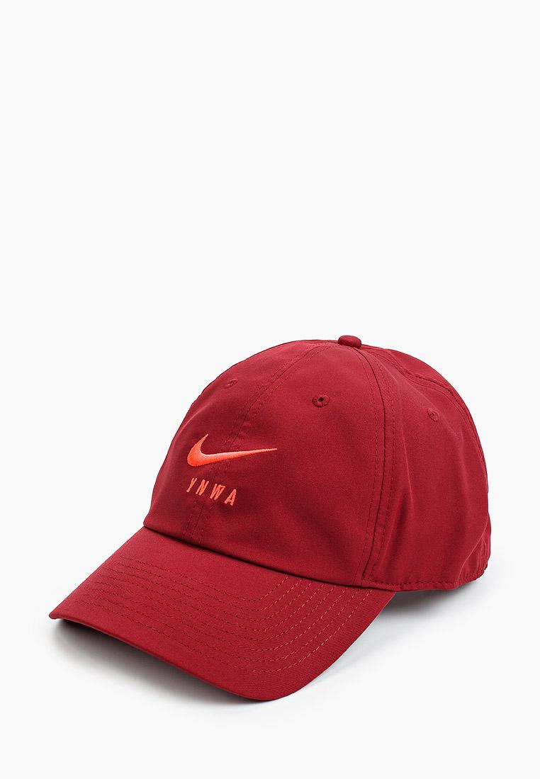 Головной убор Nike (Найк) DH2391