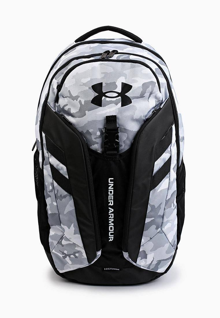 Спортивный рюкзак Under Armour 1367060