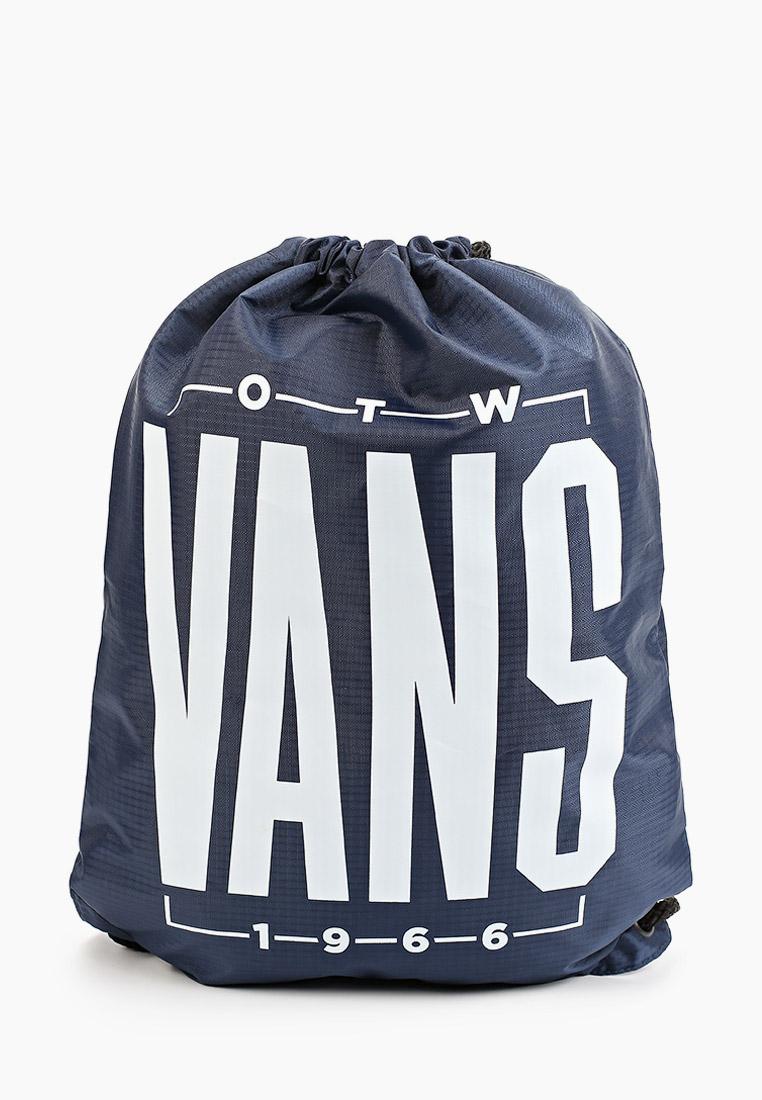 Рюкзак VANS (ВАНС) V002W65S2
