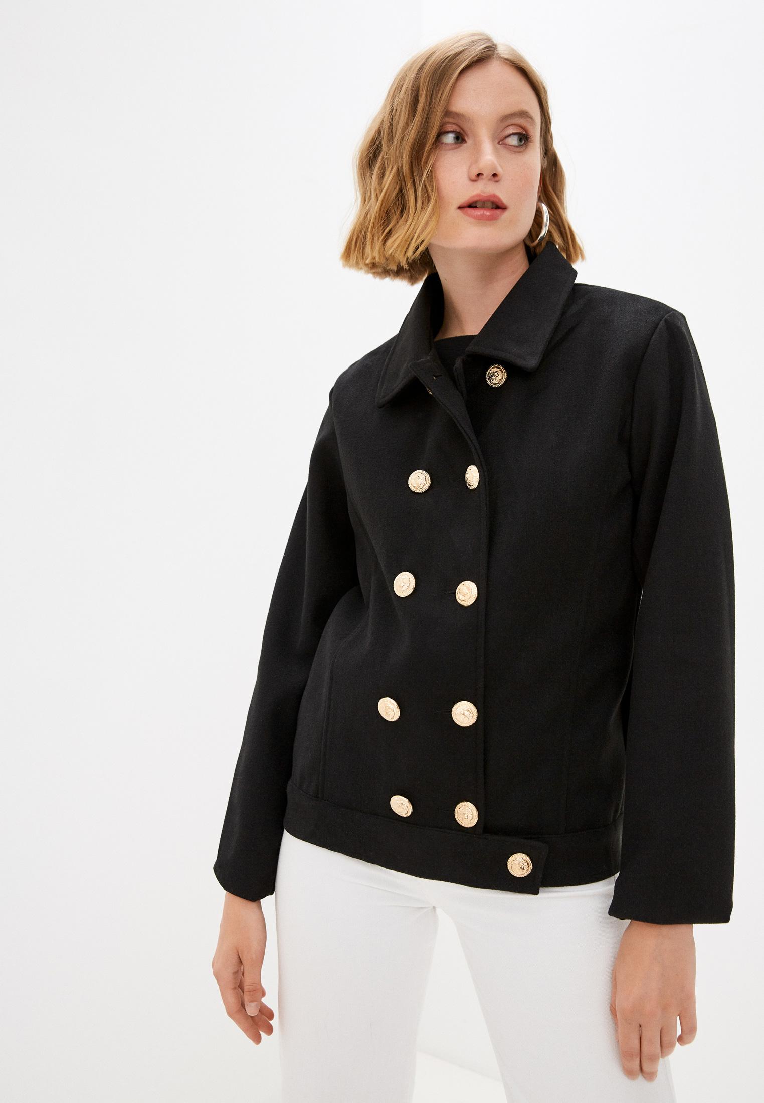 Женские пальто Diverius Полупальто Diverius