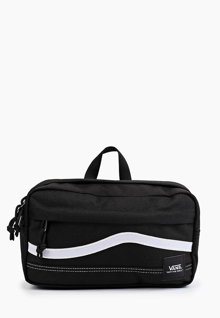 Спортивная сумка VANS (ВАНС) Сумка поясная Vans