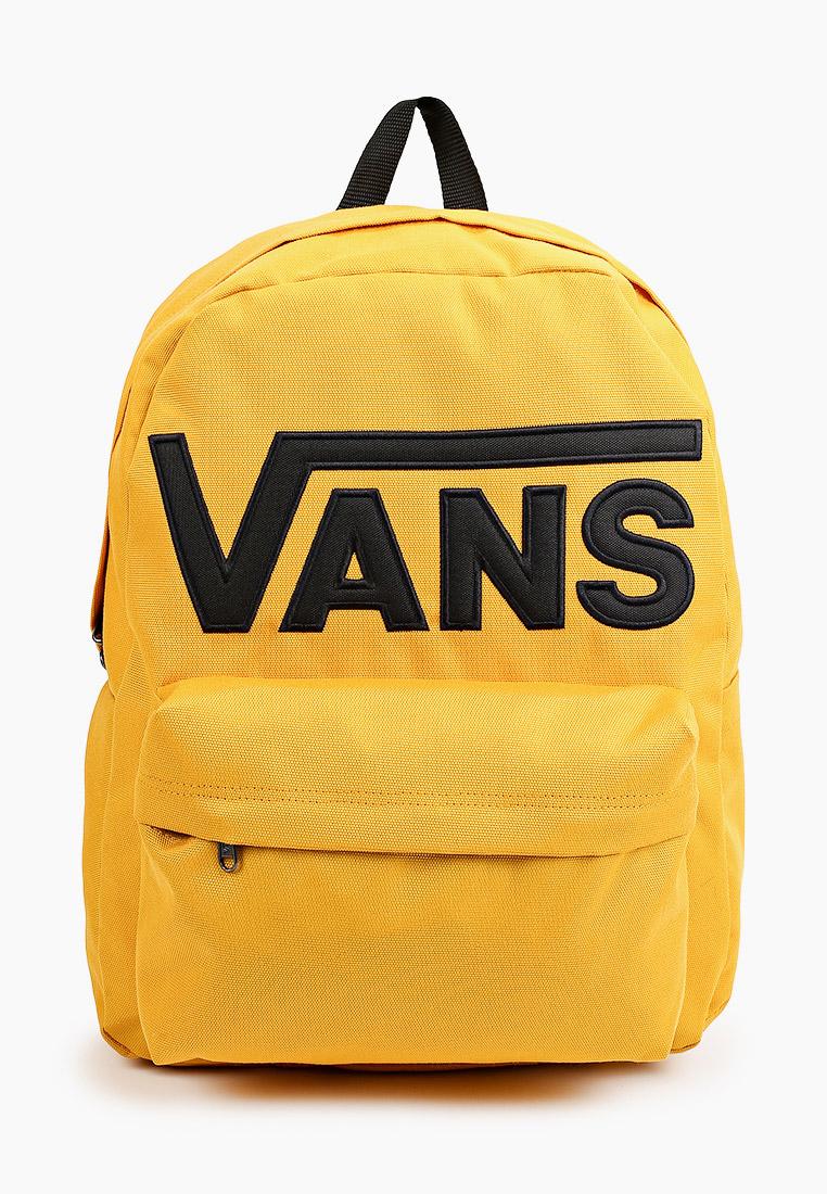 Спортивный рюкзак VANS VA5KHPLSV
