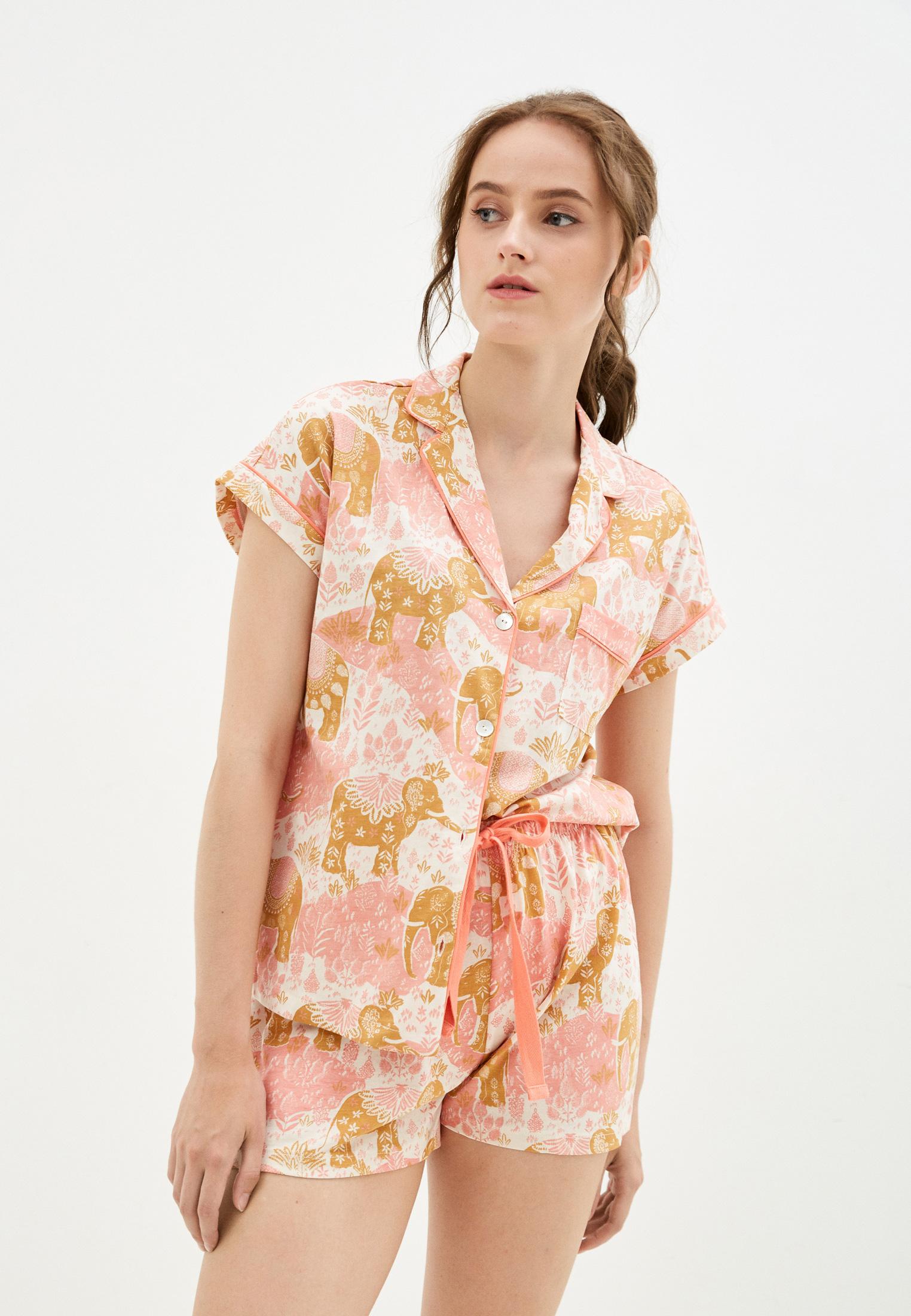 Женское белье и одежда для дома WOMEN'SECRET 3592308