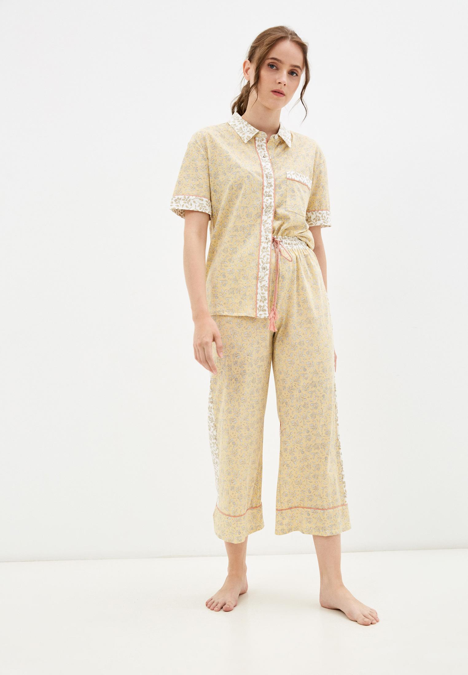 Пижама WOMEN'SECRET Пижама women'secret