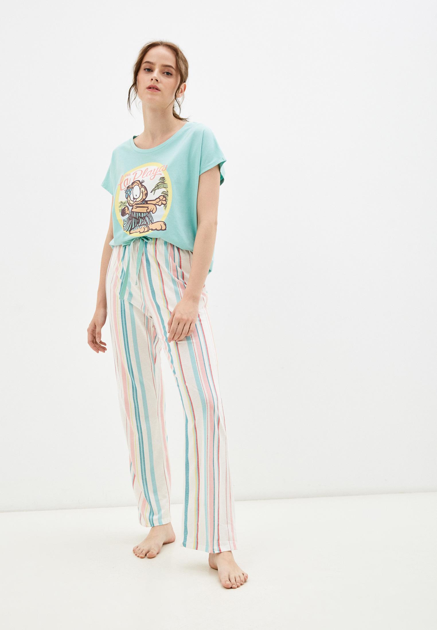 Пижама WOMEN'SECRET 4852672