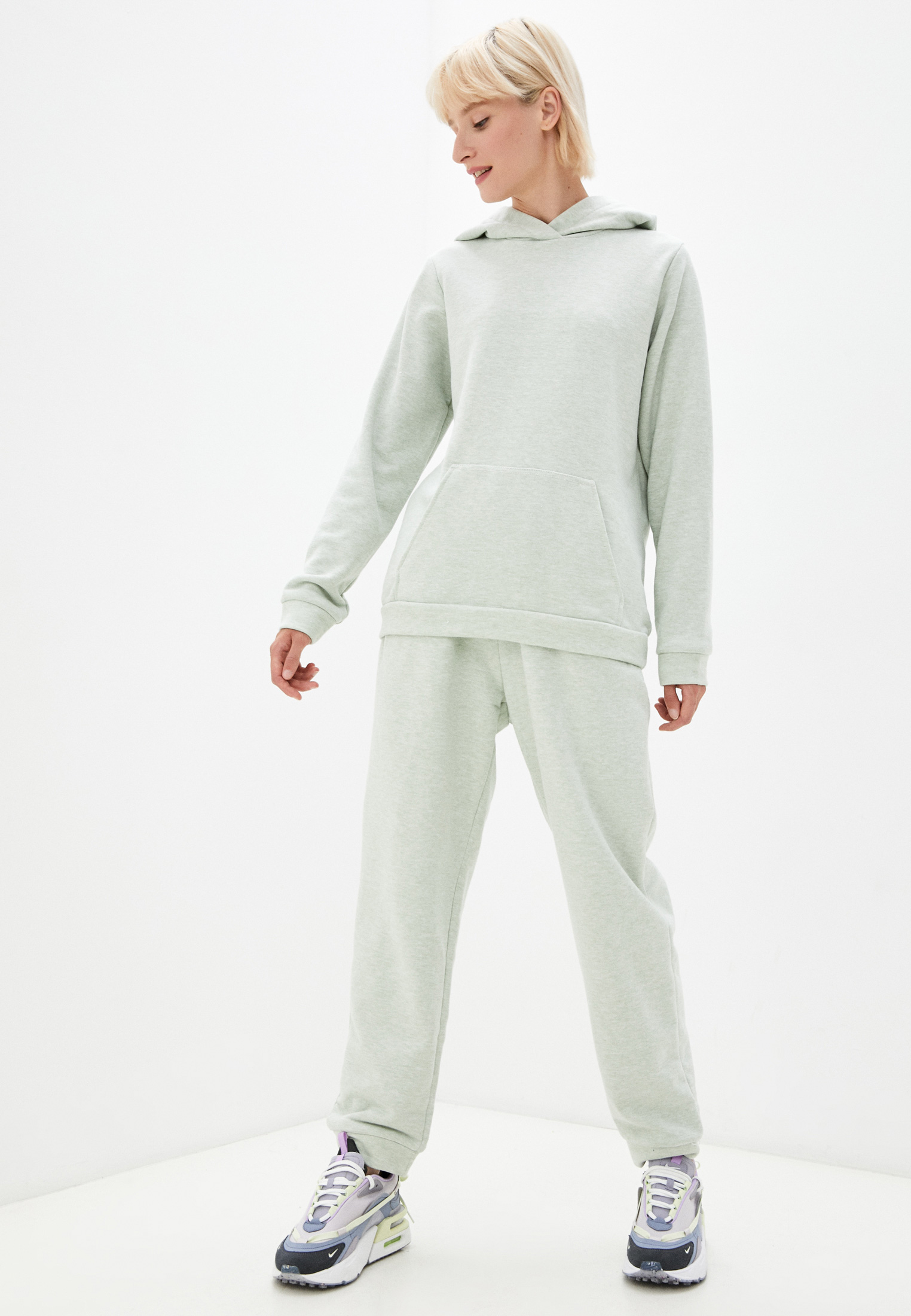 Спортивный костюм Toku Tino TT8599381/