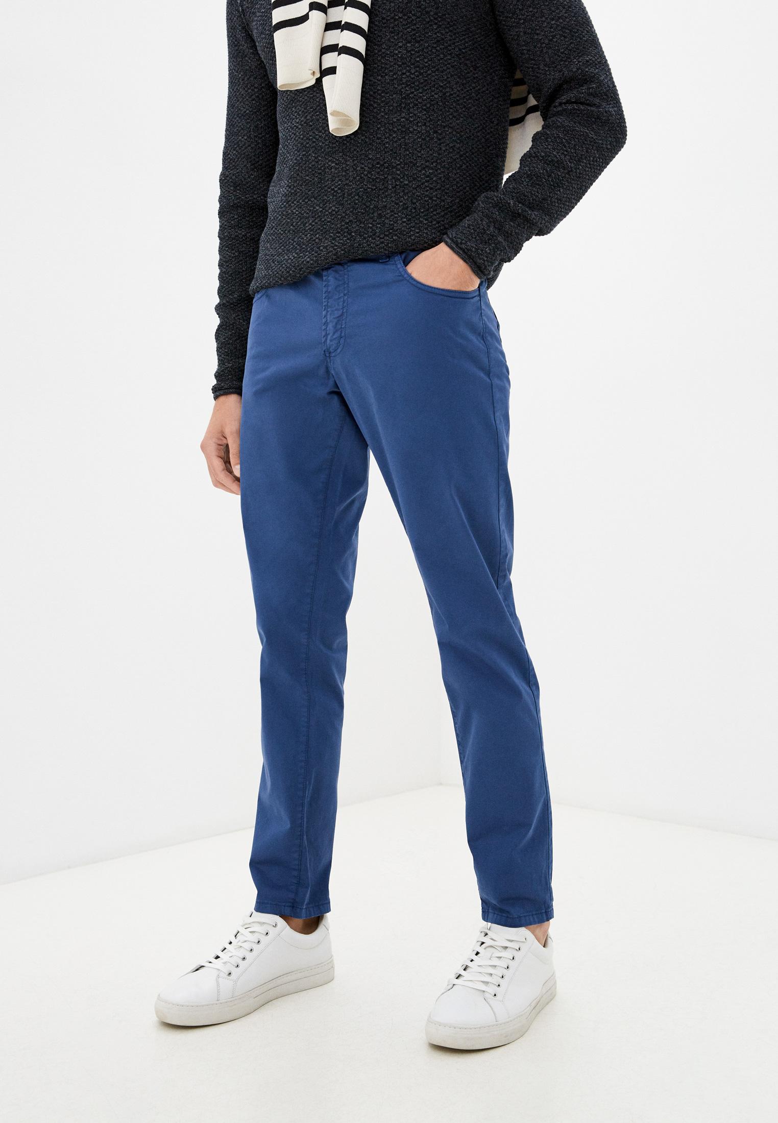 Мужские повседневные брюки Miguel Bharross 2320101