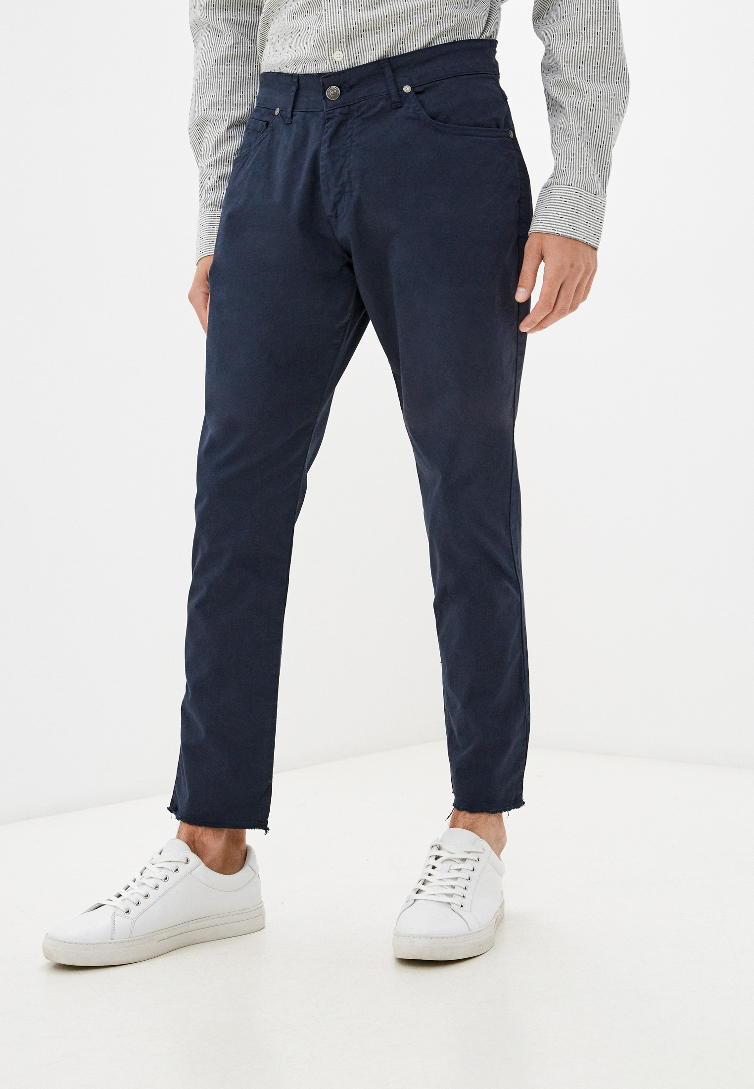 Мужские повседневные брюки Miguel Bharross MBL01430