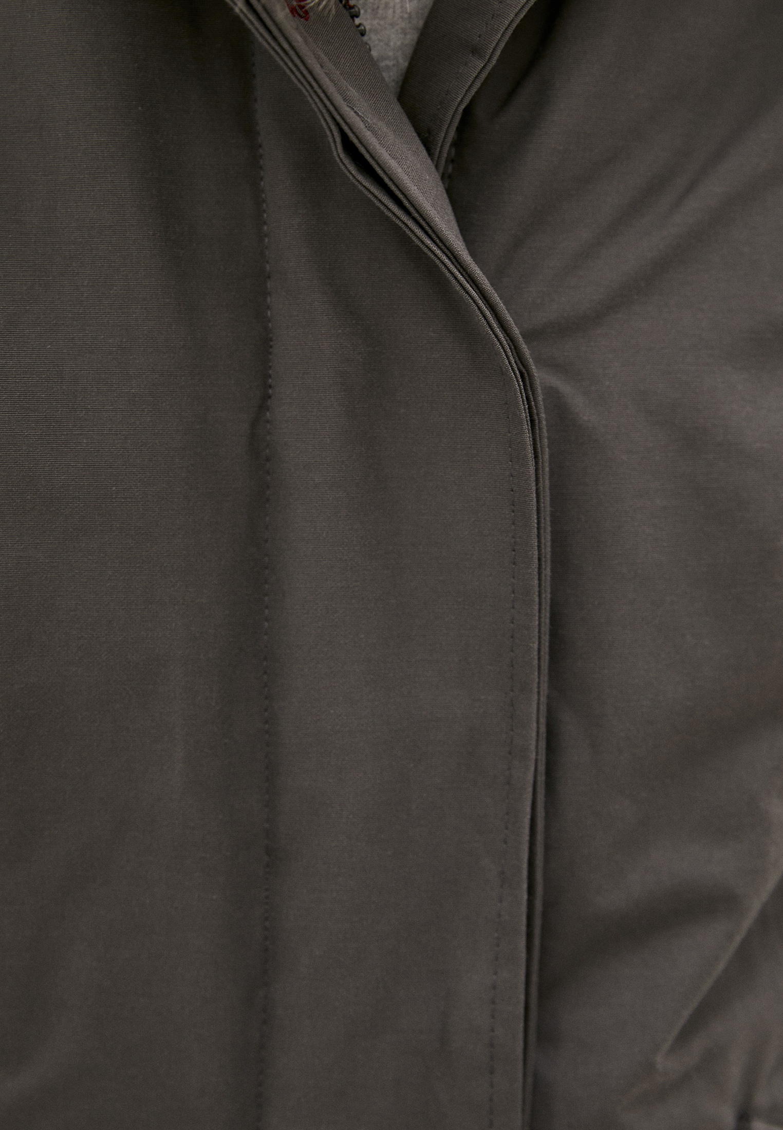 Утепленная куртка Canadian CN.GCM01NW NH: изображение 6