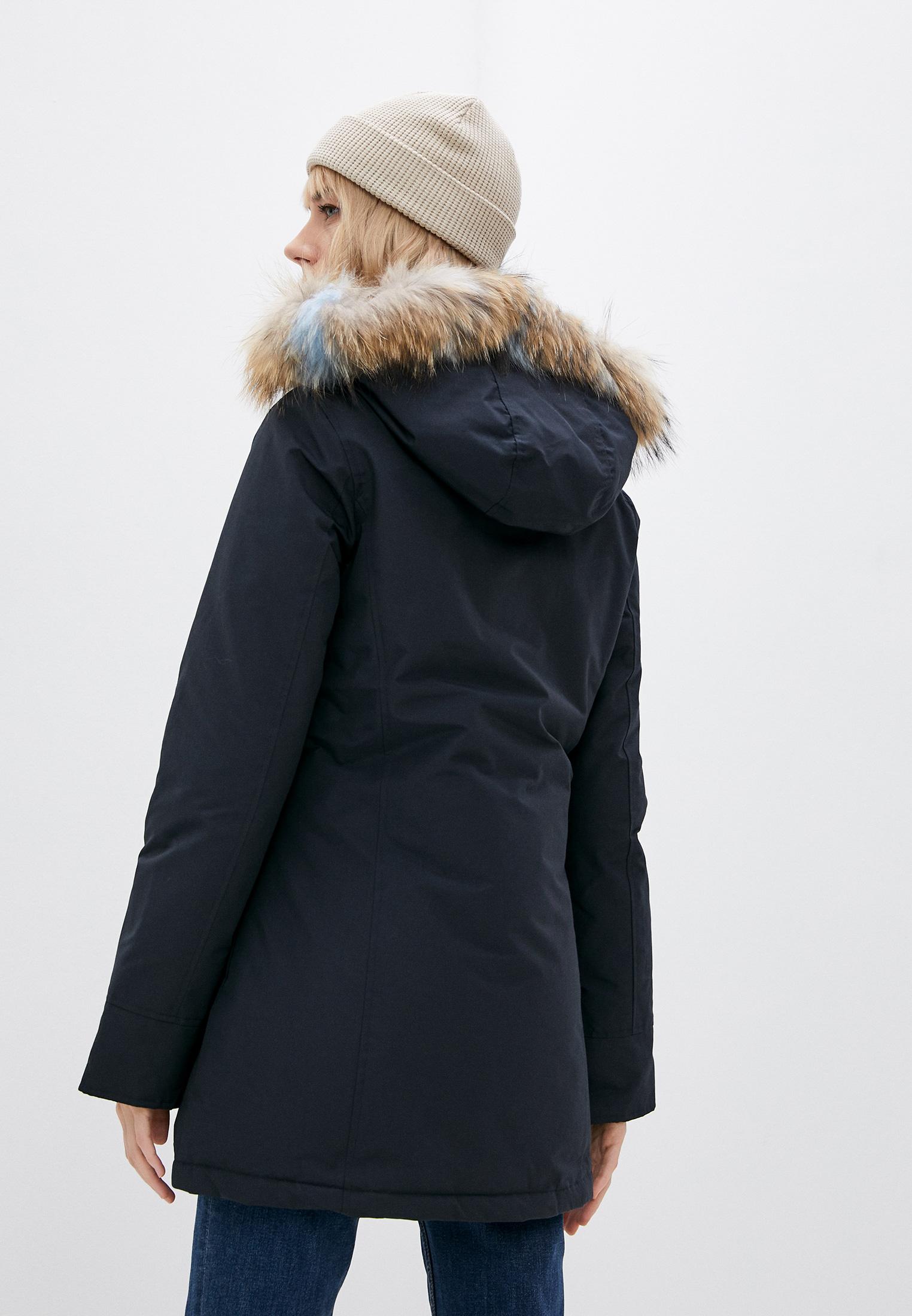 Утепленная куртка Canadian CN.GCM01NWLUX: изображение 4