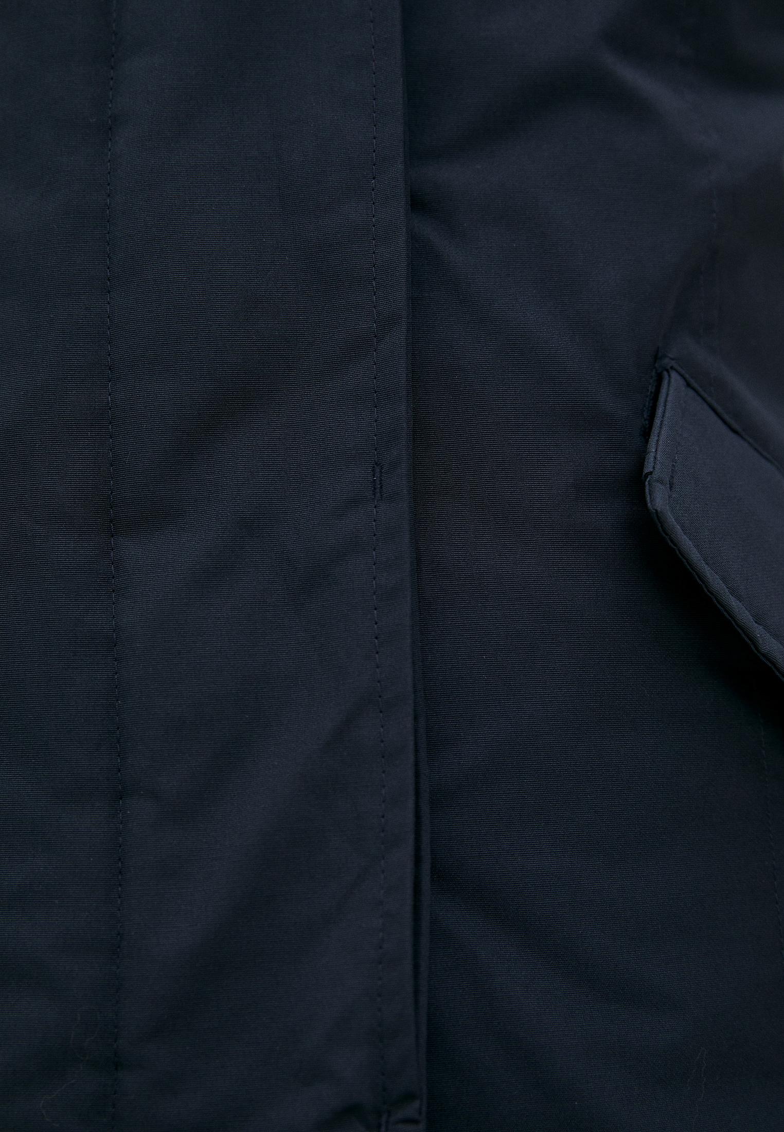 Утепленная куртка Canadian CN.GCM01NWLUX: изображение 6