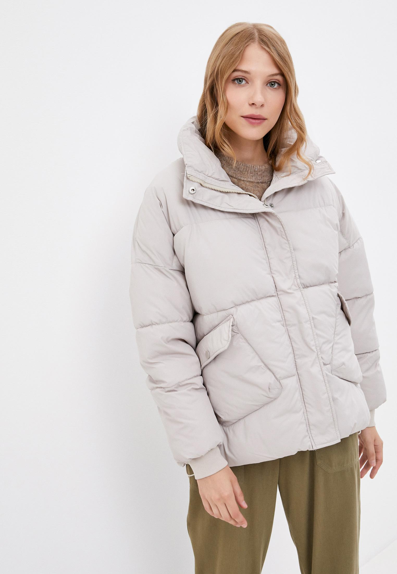Куртка Fragarika FR-1421