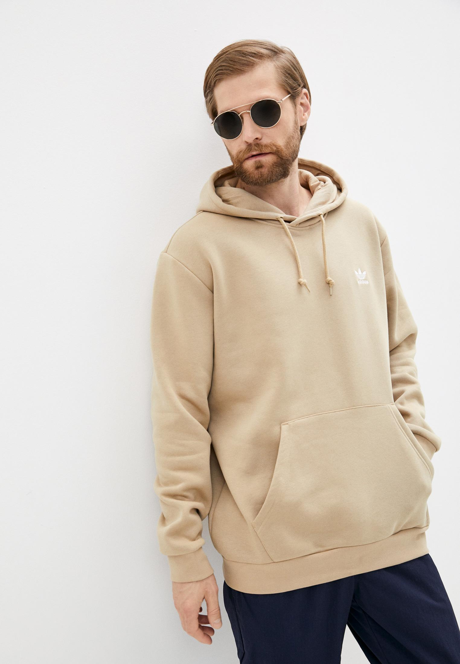 Толстовка Adidas Originals (Адидас Ориджиналс) H34647