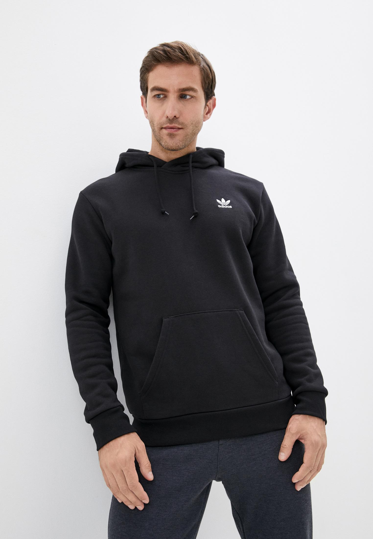 Толстовка Adidas Originals (Адидас Ориджиналс) H34652