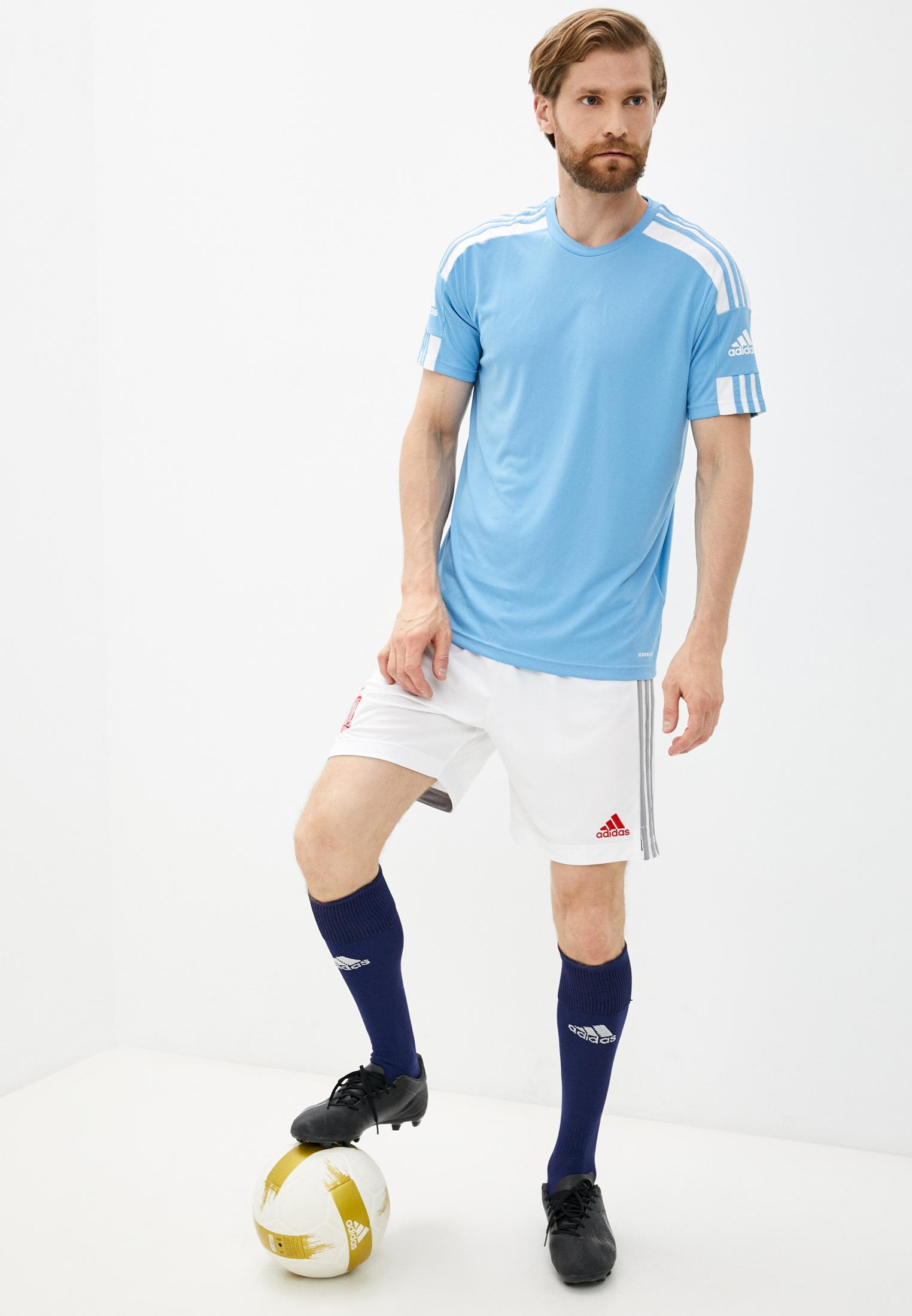 Adidas (Адидас) EH6515: изображение 2