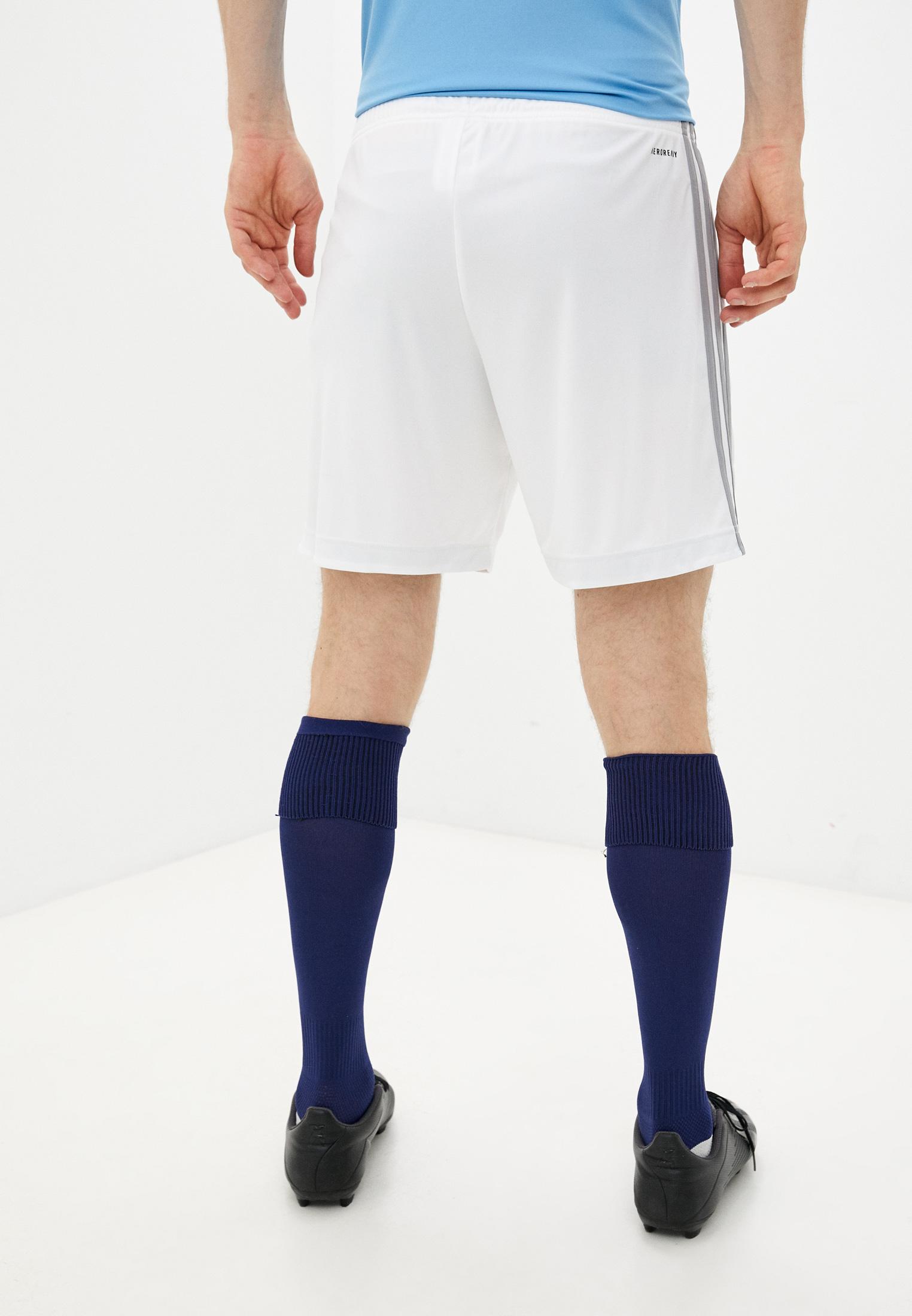 Adidas (Адидас) EH6515: изображение 3