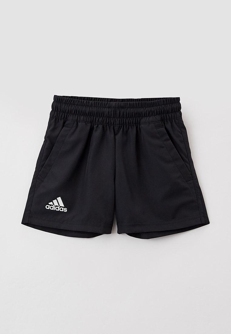 Шорты для мальчиков Adidas (Адидас) H34763