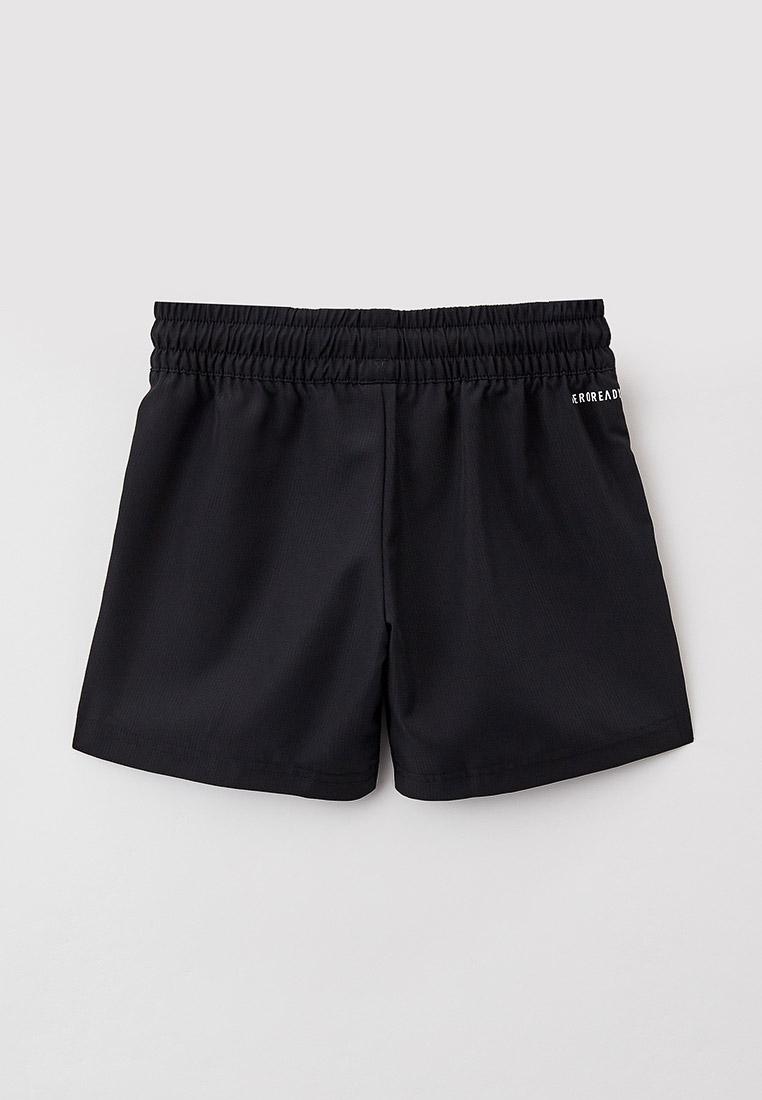 Шорты для мальчиков Adidas (Адидас) H34763: изображение 2