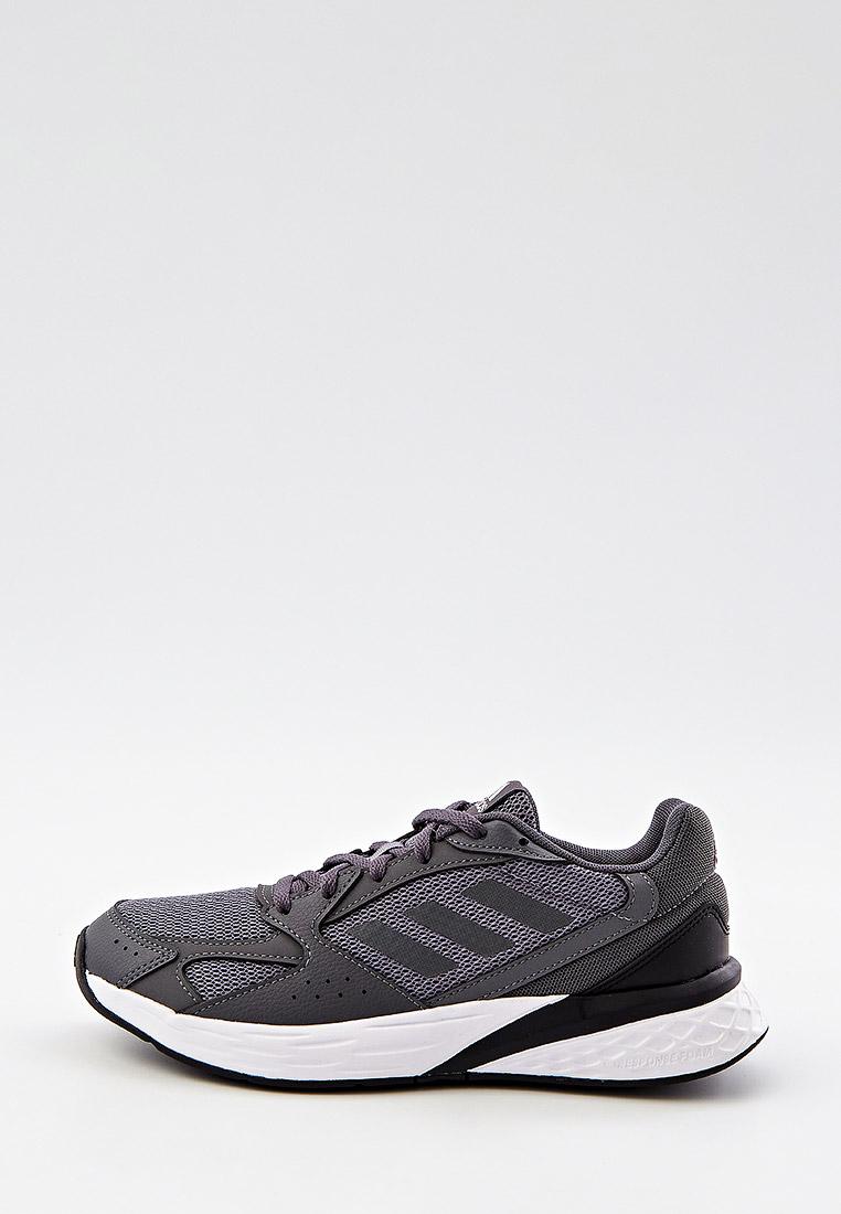 Женские кроссовки Adidas (Адидас) FY9586