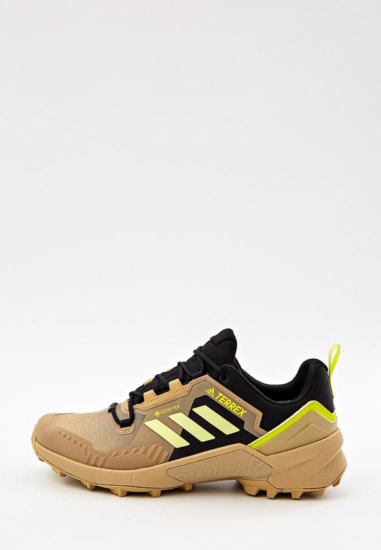 Мужские кроссовки Adidas (Адидас) FZ3275