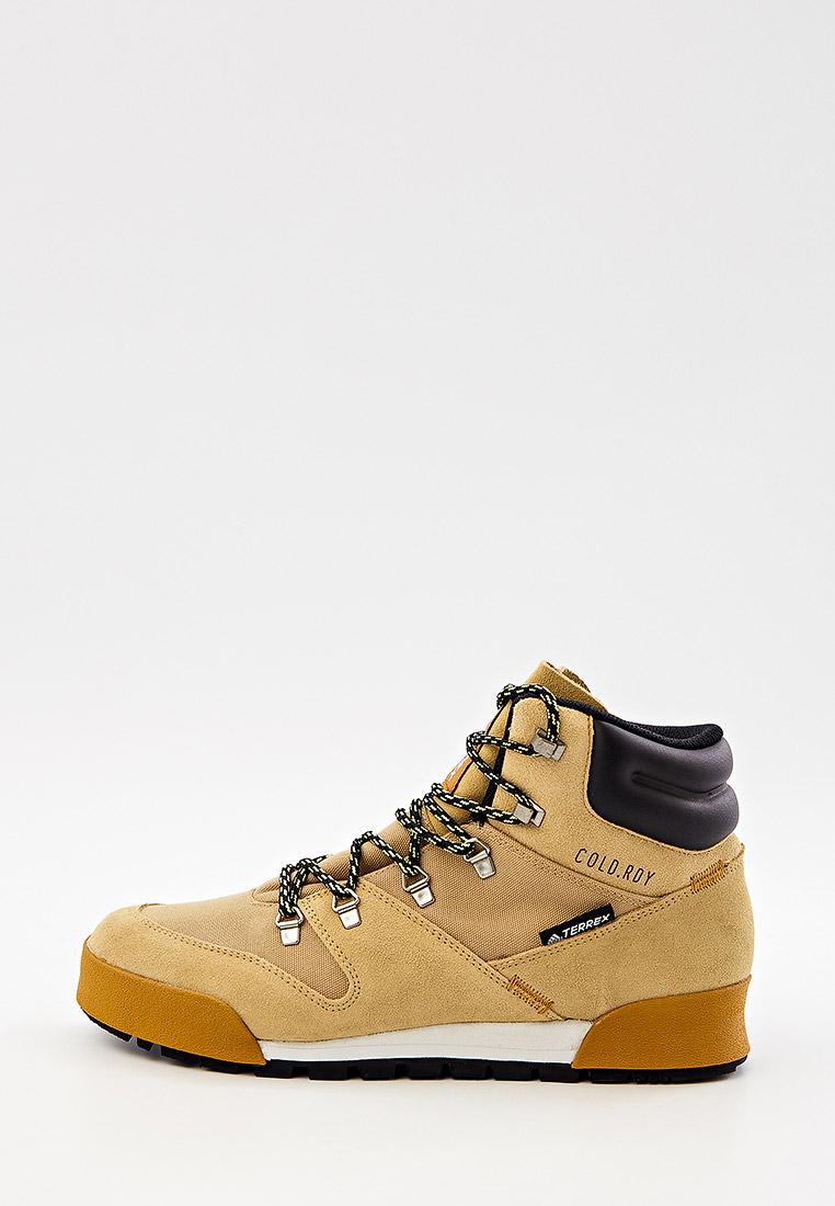 Adidas (Адидас) FZ3377: изображение 1
