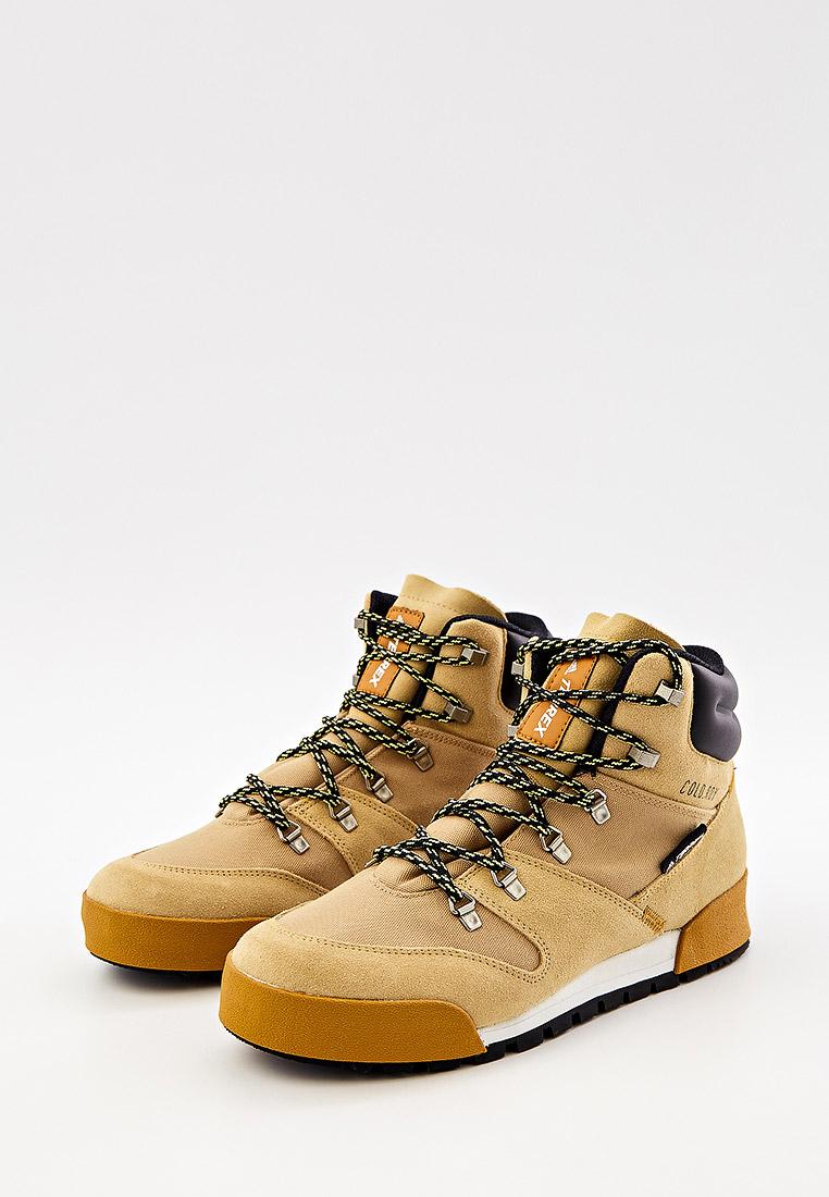 Adidas (Адидас) FZ3377: изображение 2