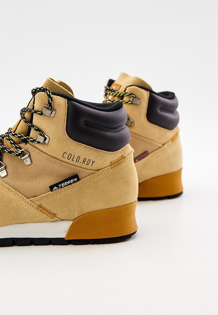 Adidas (Адидас) FZ3377: изображение 3