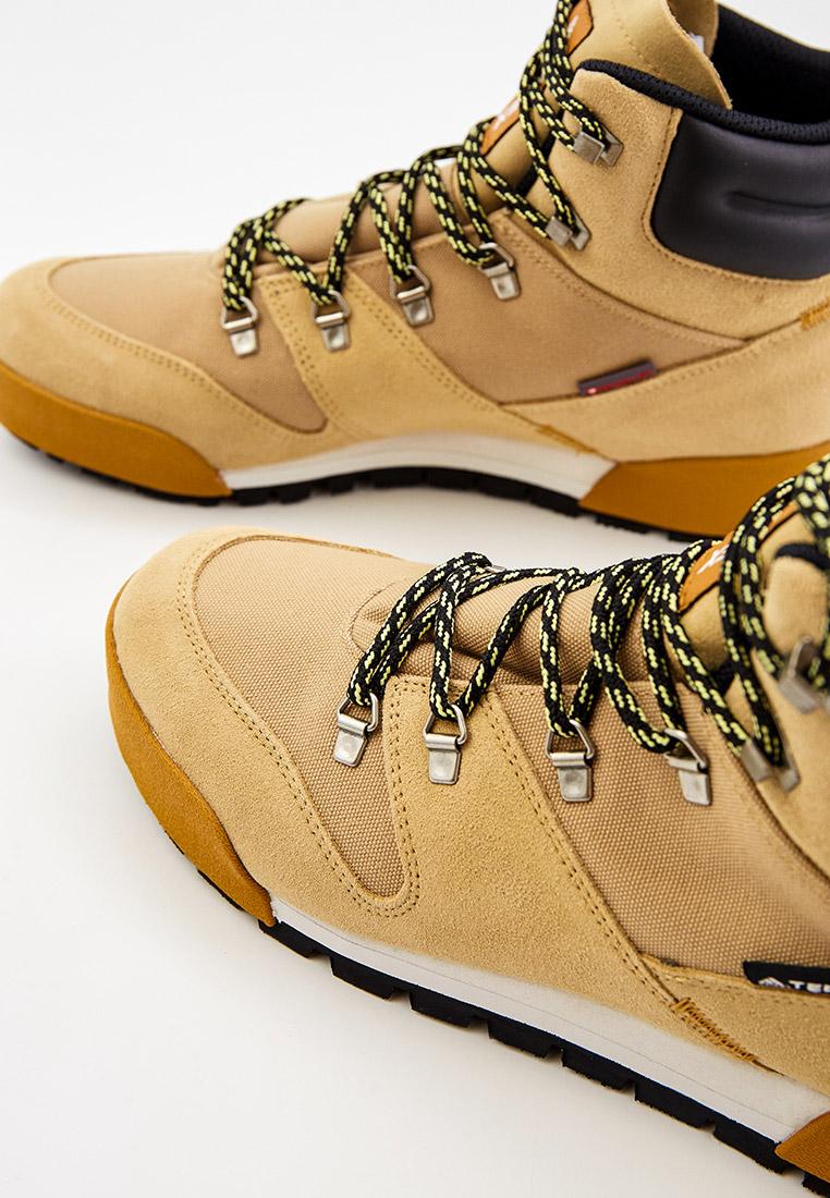 Adidas (Адидас) FZ3377: изображение 4