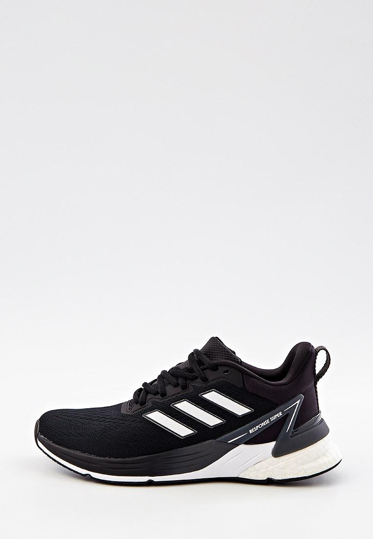 Мужские кроссовки Adidas (Адидас) G58068