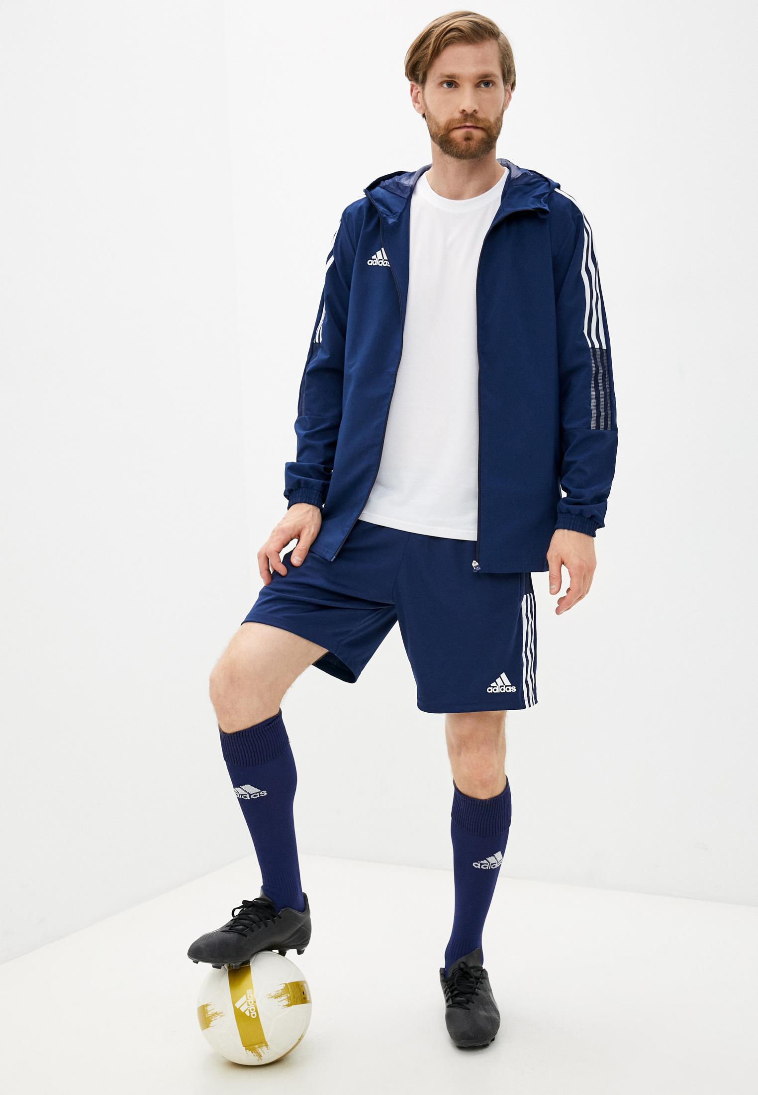 Adidas (Адидас) GH4471: изображение 2