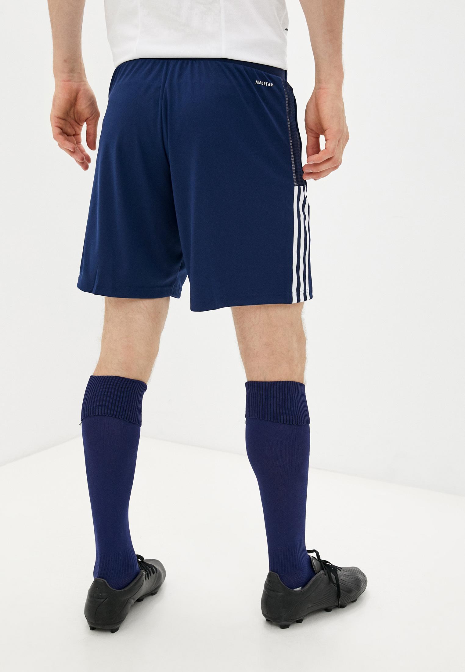 Adidas (Адидас) GH4471: изображение 3