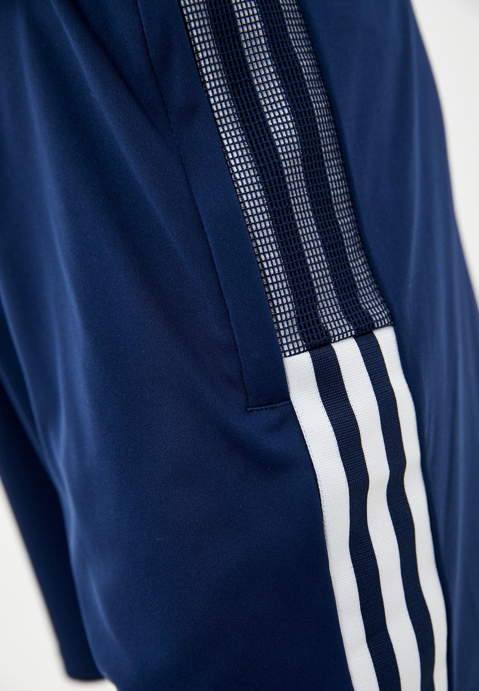 Adidas (Адидас) GH4471: изображение 4