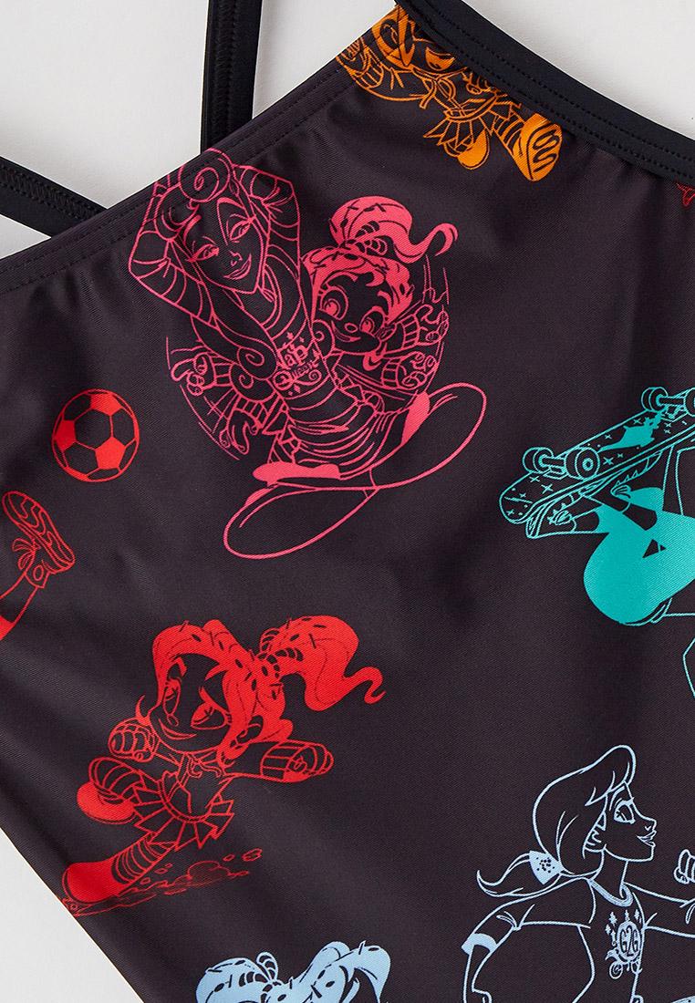 Купальник Adidas (Адидас) H37897: изображение 3
