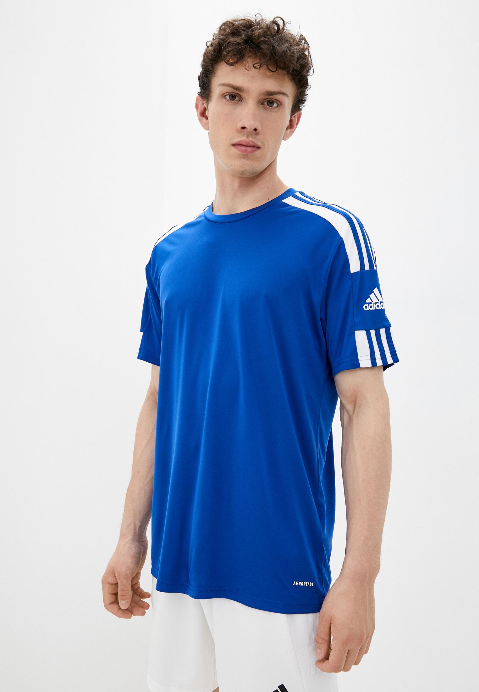 Adidas (Адидас) GK9154: изображение 1