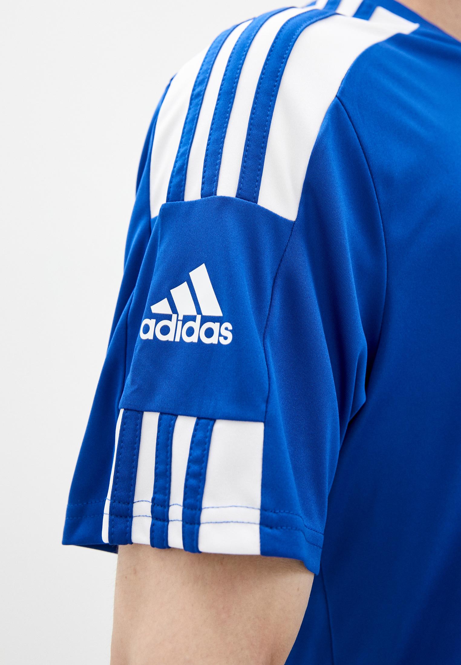 Adidas (Адидас) GK9154: изображение 4