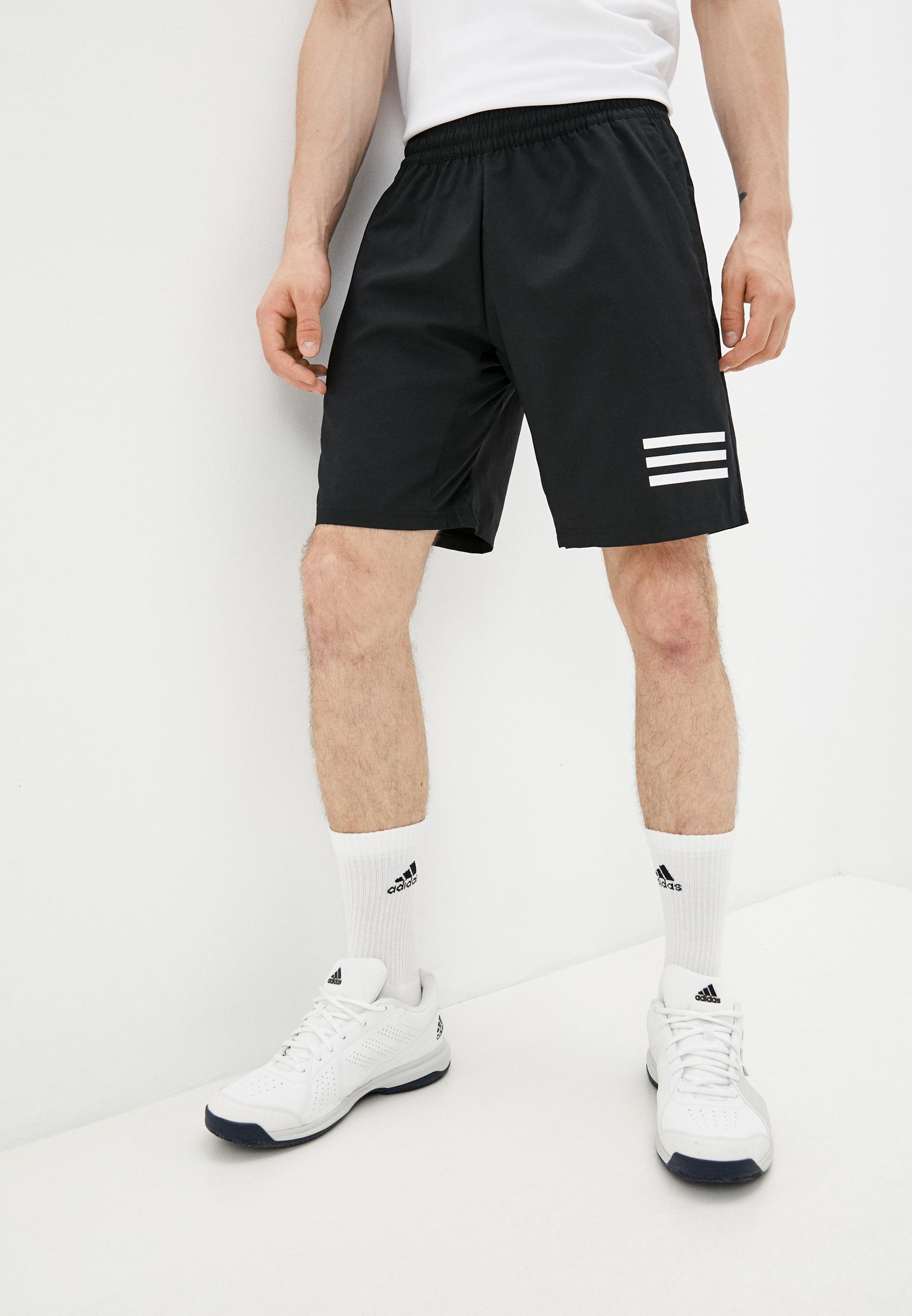 Adidas (Адидас) GL5411: изображение 1