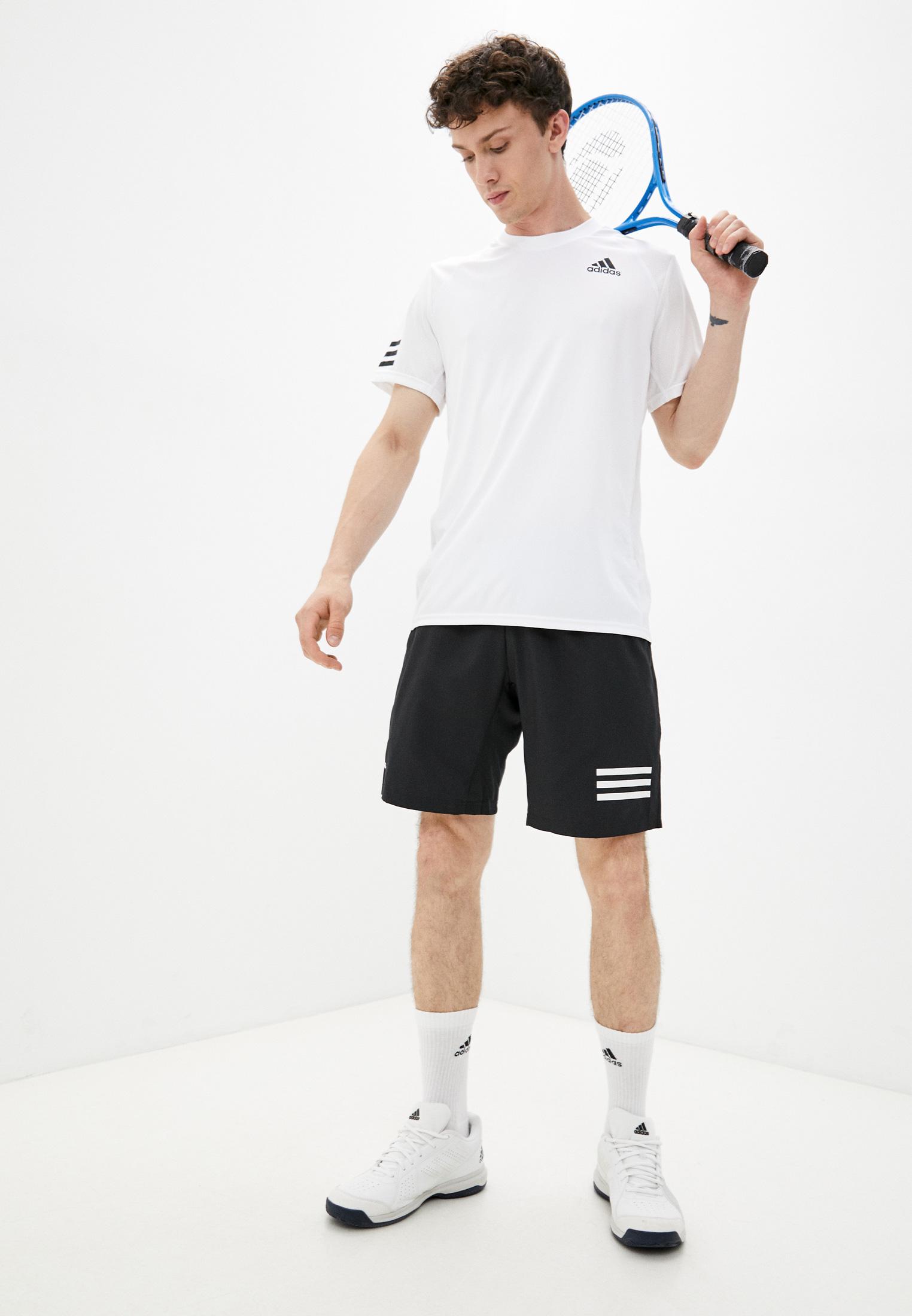 Adidas (Адидас) GL5411: изображение 2