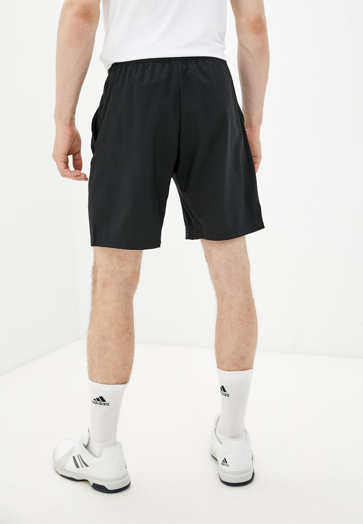 Adidas (Адидас) GL5411: изображение 3