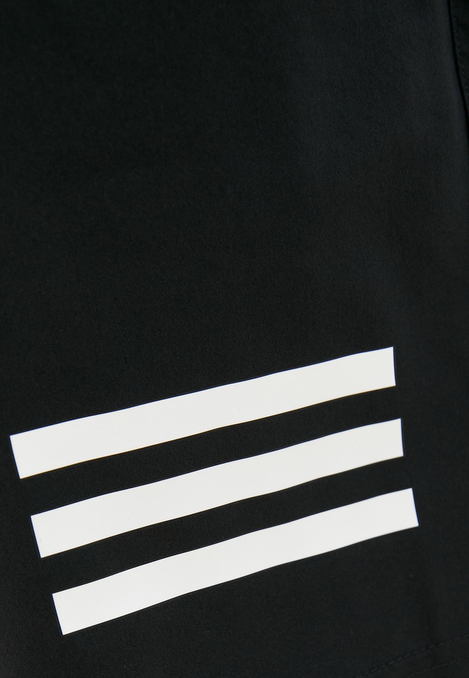 Adidas (Адидас) GL5411: изображение 4