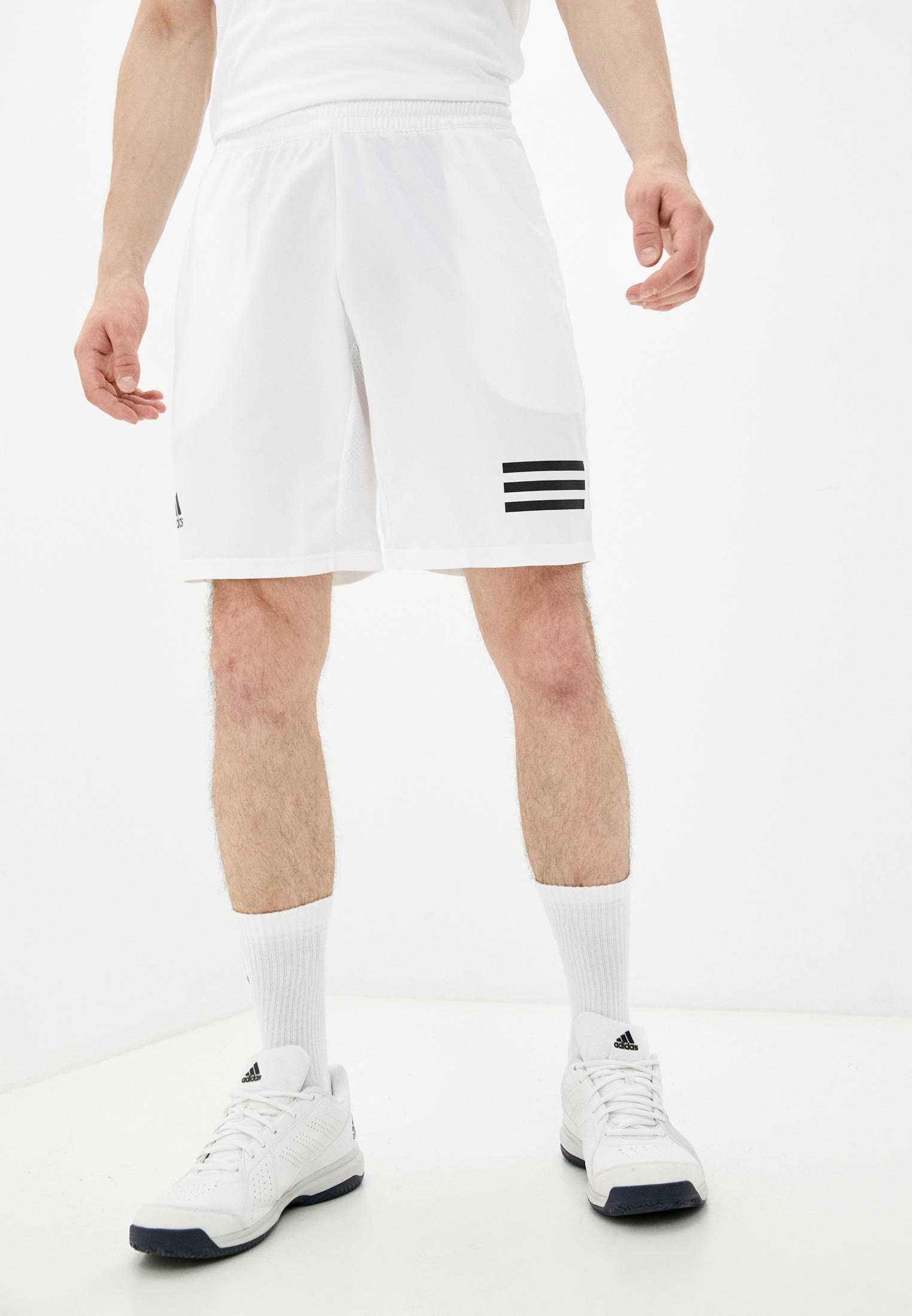 Мужские шорты Adidas (Адидас) GL5412